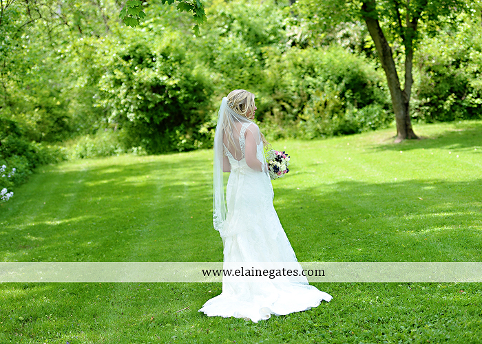 Historic Shady Lane wedding photographer manchester pa pink blue tasteful occasions royers jenny's full service salon taylored for you men's wearhouse mountz jewelers 15