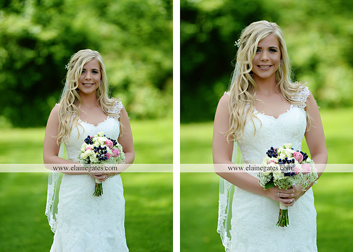 Historic Shady Lane wedding photographer manchester pa pink blue tasteful occasions royers jenny's full service salon taylored for you men's wearhouse mountz jewelers 16