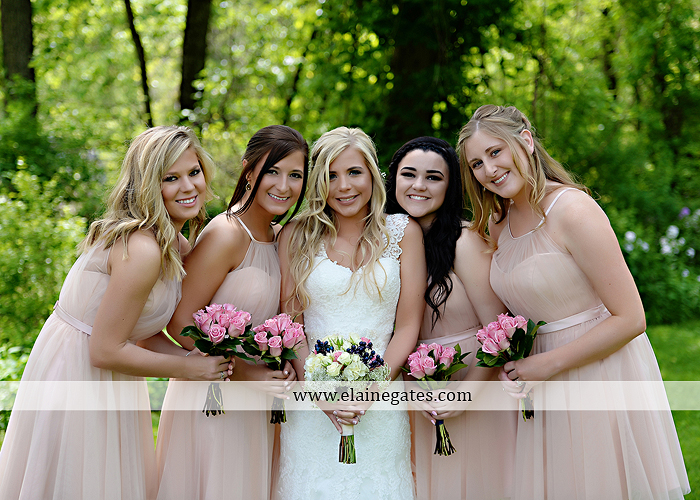 Historic Shady Lane wedding photographer manchester pa pink blue tasteful occasions royers jenny's full service salon taylored for you men's wearhouse mountz jewelers 18