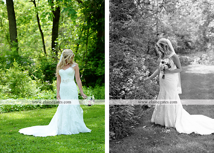 Historic Shady Lane wedding photographer manchester pa pink blue tasteful occasions royers jenny's full service salon taylored for you men's wearhouse mountz jewelers 20