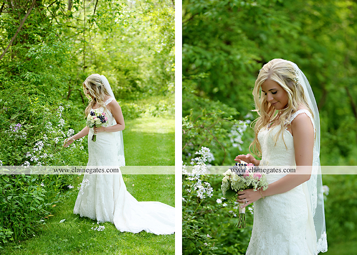 Historic Shady Lane wedding photographer manchester pa pink blue tasteful occasions royers jenny's full service salon taylored for you men's wearhouse mountz jewelers 21