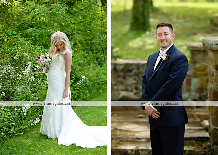 Historic Shady Lane wedding photographer manchester pa pink blue tasteful occasions royers jenny's full service salon taylored for you men's wearhouse mountz jewelers 22