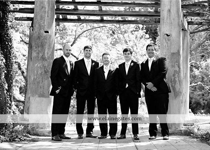 Historic Shady Lane wedding photographer manchester pa pink blue tasteful occasions royers jenny's full service salon taylored for you men's wearhouse mountz jewelers 24