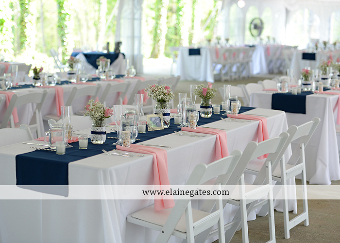 Historic Shady Lane wedding photographer manchester pa pink blue tasteful occasions royers jenny's full service salon taylored for you men's wearhouse mountz jewelers 25