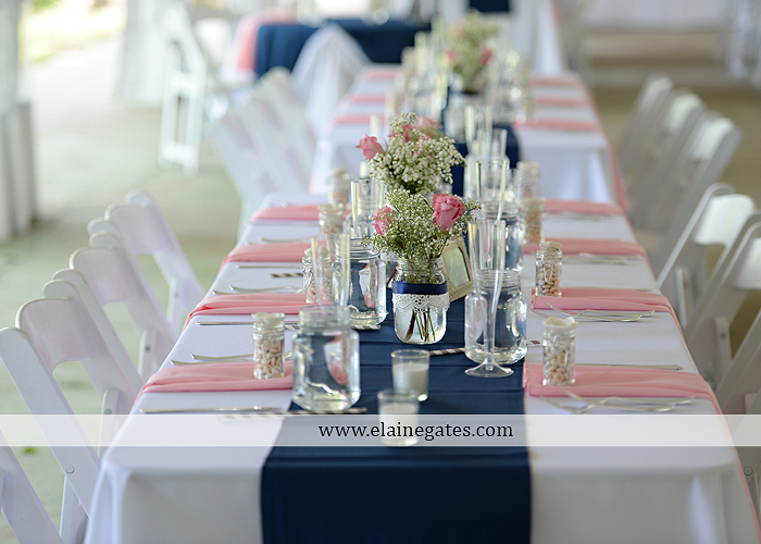 Historic Shady Lane wedding photographer manchester pa pink blue tasteful occasions royers jenny's full service salon taylored for you men's wearhouse mountz jewelers 30