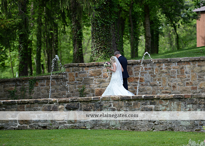 Historic Shady Lane wedding photographer manchester pa pink blue tasteful occasions royers jenny's full service salon taylored for you men's wearhouse mountz jewelers 36