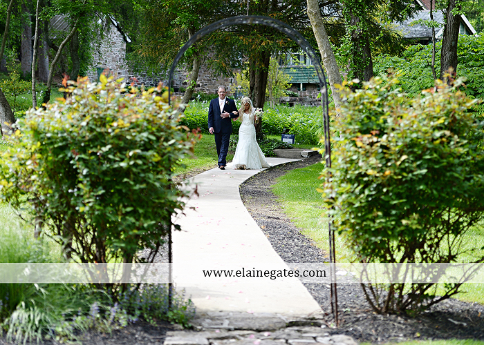 Historic Shady Lane wedding photographer manchester pa pink blue tasteful occasions royers jenny's full service salon taylored for you men's wearhouse mountz jewelers 39