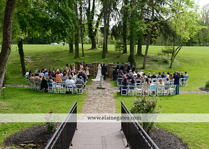 Historic Shady Lane wedding photographer manchester pa pink blue tasteful occasions royers jenny's full service salon taylored for you men's wearhouse mountz jewelers 40