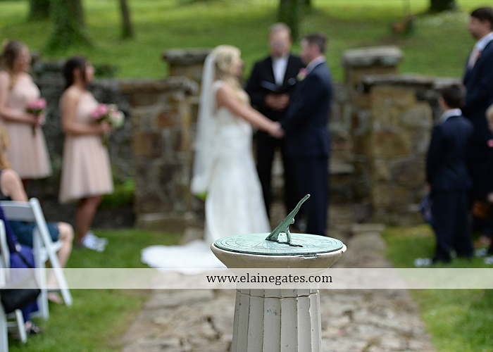 Historic Shady Lane wedding photographer manchester pa pink blue tasteful occasions royers jenny's full service salon taylored for you men's wearhouse mountz jewelers 41