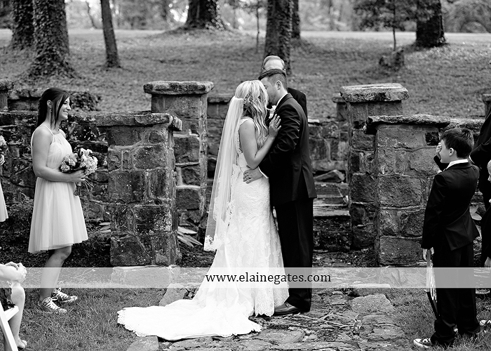 Historic Shady Lane wedding photographer manchester pa pink blue tasteful occasions royers jenny's full service salon taylored for you men's wearhouse mountz jewelers 42