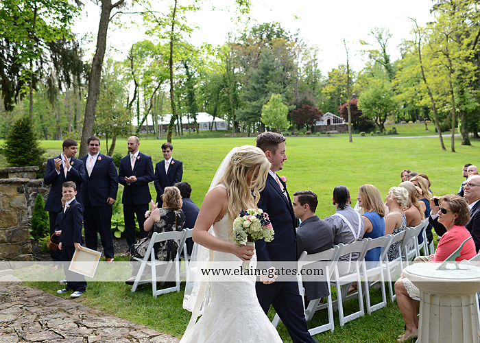 Historic Shady Lane wedding photographer manchester pa pink blue tasteful occasions royers jenny's full service salon taylored for you men's wearhouse mountz jewelers 44