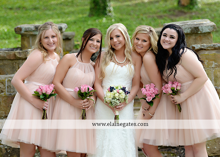 Historic Shady Lane wedding photographer manchester pa pink blue tasteful occasions royers jenny's full service salon taylored for you men's wearhouse mountz jewelers 45