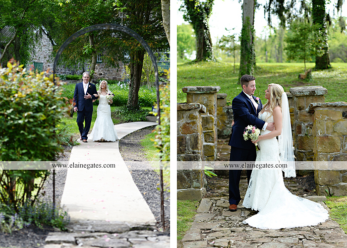 Historic Shady Lane wedding photographer manchester pa pink blue tasteful occasions royers jenny's full service salon taylored for you men's wearhouse mountz jewelers 46