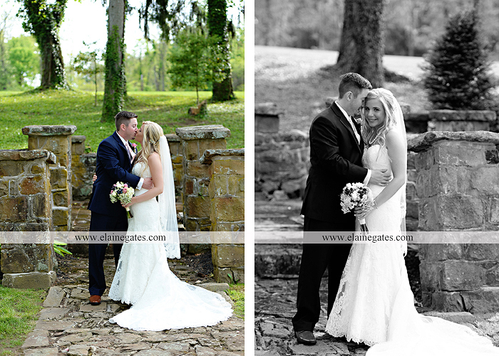 Historic Shady Lane wedding photographer manchester pa pink blue tasteful occasions royers jenny's full service salon taylored for you men's wearhouse mountz jewelers 47