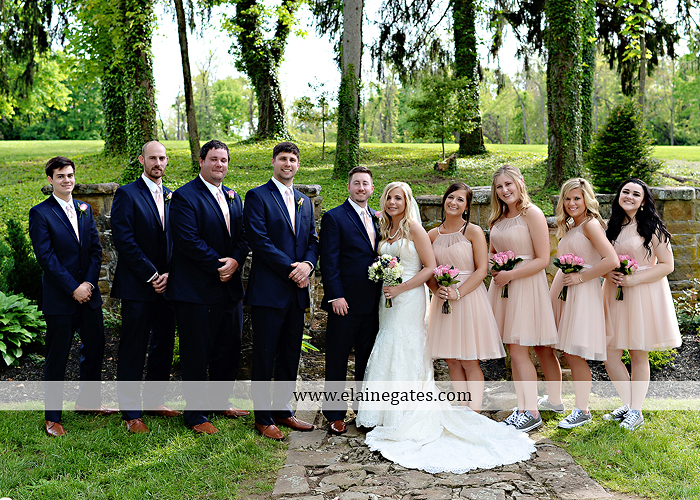Historic Shady Lane wedding photographer manchester pa pink blue tasteful occasions royers jenny's full service salon taylored for you men's wearhouse mountz jewelers 48