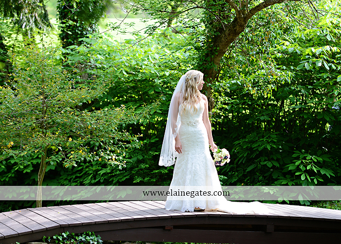 Historic Shady Lane wedding photographer manchester pa pink blue tasteful occasions royers jenny's full service salon taylored for you men's wearhouse mountz jewelers 49