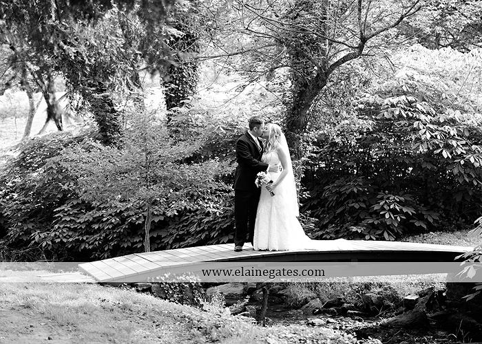 Historic Shady Lane wedding photographer manchester pa pink blue tasteful occasions royers jenny's full service salon taylored for you men's wearhouse mountz jewelers 50