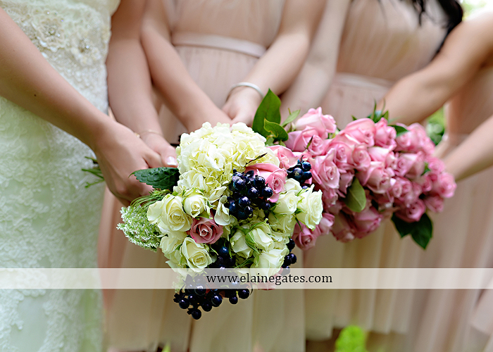 Historic Shady Lane wedding photographer manchester pa pink blue tasteful occasions royers jenny's full service salon taylored for you men's wearhouse mountz jewelers 52