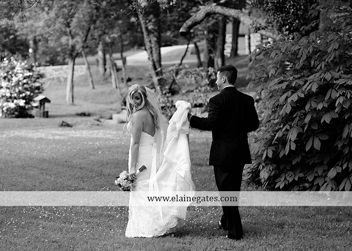 Historic Shady Lane wedding photographer manchester pa pink blue tasteful occasions royers jenny's full service salon taylored for you men's wearhouse mountz jewelers 54