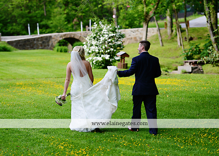 Historic Shady Lane wedding photographer manchester pa pink blue tasteful occasions royers jenny's full service salon taylored for you men's wearhouse mountz jewelers 55