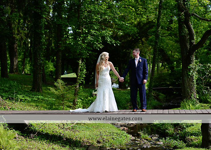Historic Shady Lane wedding photographer manchester pa pink blue tasteful occasions royers jenny's full service salon taylored for you men's wearhouse mountz jewelers 56