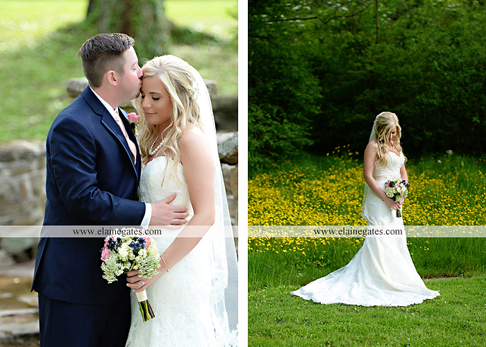Historic Shady Lane wedding photographer manchester pa pink blue tasteful occasions royers jenny's full service salon taylored for you men's wearhouse mountz jewelers 58