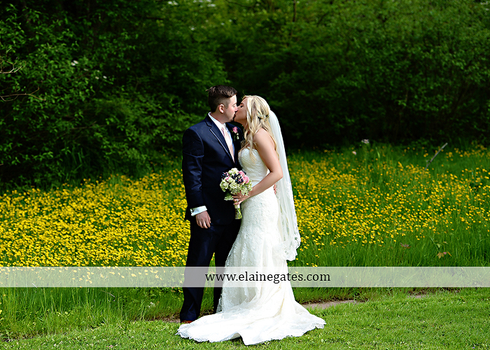 Historic Shady Lane wedding photographer manchester pa pink blue tasteful occasions royers jenny's full service salon taylored for you men's wearhouse mountz jewelers 59