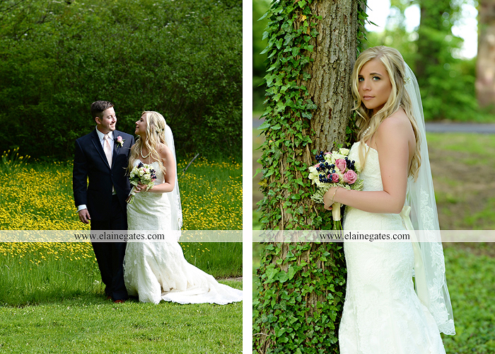 Historic Shady Lane wedding photographer manchester pa pink blue tasteful occasions royers jenny's full service salon taylored for you men's wearhouse mountz jewelers 60