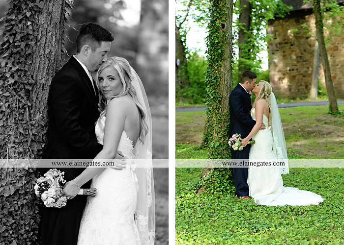 Historic Shady Lane wedding photographer manchester pa pink blue tasteful occasions royers jenny's full service salon taylored for you men's wearhouse mountz jewelers 61
