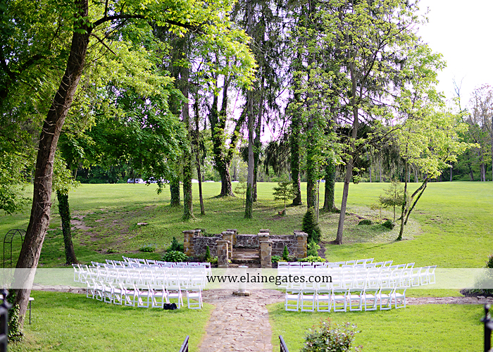 Historic Shady Lane wedding photographer manchester pa pink blue tasteful occasions royers jenny's full service salon taylored for you men's wearhouse mountz jewelers 63