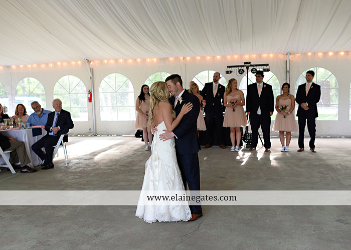Historic Shady Lane wedding photographer manchester pa pink blue tasteful occasions royers jenny's full service salon taylored for you men's wearhouse mountz jewelers 65