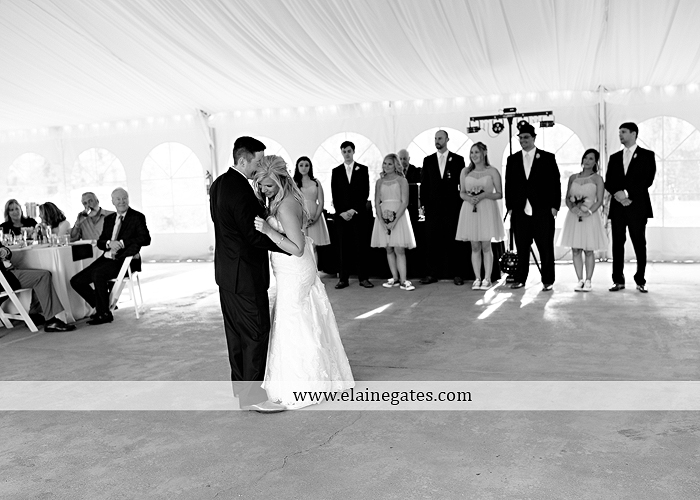 Historic Shady Lane wedding photographer manchester pa pink blue tasteful occasions royers jenny's full service salon taylored for you men's wearhouse mountz jewelers 66