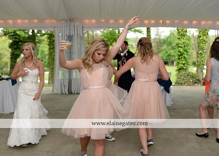 Historic Shady Lane wedding photographer manchester pa pink blue tasteful occasions royers jenny's full service salon taylored for you men's wearhouse mountz jewelers 71