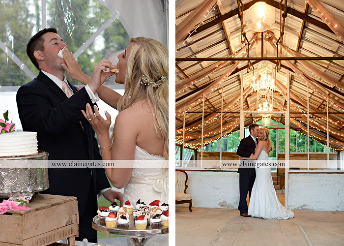 Historic Shady Lane wedding photographer manchester pa pink blue tasteful occasions royers jenny's full service salon taylored for you men's wearhouse mountz jewelers 74