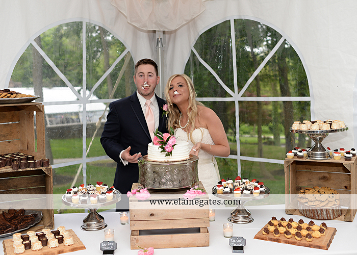 Historic Shady Lane wedding photographer manchester pa pink blue tasteful occasions royers jenny's full service salon taylored for you men's wearhouse mountz jewelers 75