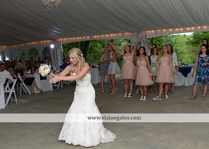 Historic Shady Lane wedding photographer manchester pa pink blue tasteful occasions royers jenny's full service salon taylored for you men's wearhouse mountz jewelers 76