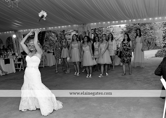 Historic Shady Lane wedding photographer manchester pa pink blue tasteful occasions royers jenny's full service salon taylored for you men's wearhouse mountz jewelers 77