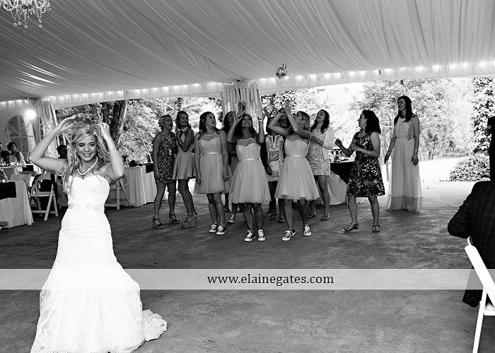 Historic Shady Lane wedding photographer manchester pa pink blue tasteful occasions royers jenny's full service salon taylored for you men's wearhouse mountz jewelers 78
