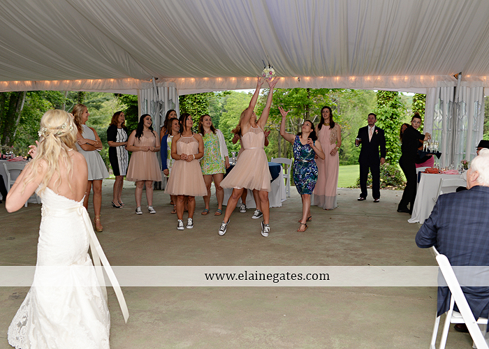 Historic Shady Lane wedding photographer manchester pa pink blue tasteful occasions royers jenny's full service salon taylored for you men's wearhouse mountz jewelers 79