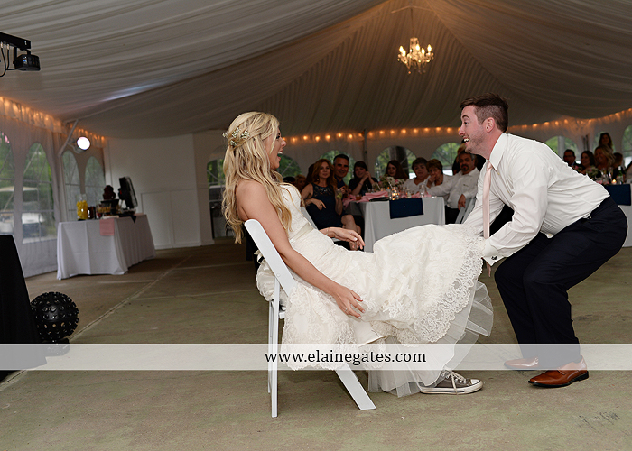 Historic Shady Lane wedding photographer manchester pa pink blue tasteful occasions royers jenny's full service salon taylored for you men's wearhouse mountz jewelers 81