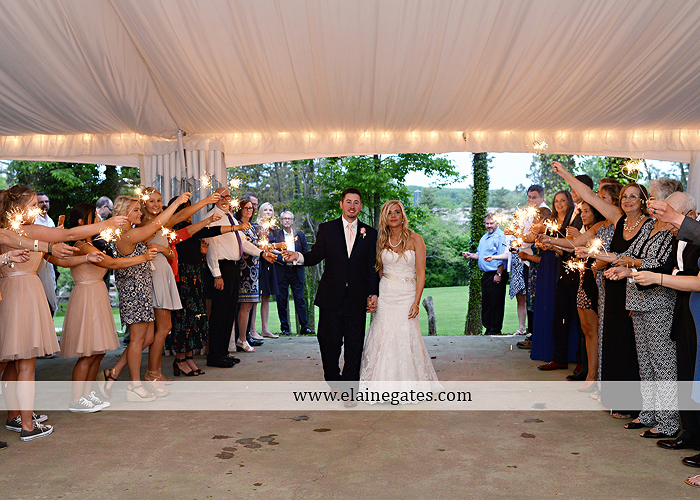Historic Shady Lane wedding photographer manchester pa pink blue tasteful occasions royers jenny's full service salon taylored for you men's wearhouse mountz jewelers 88
