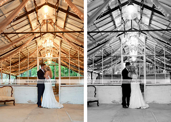 Historic Shady Lane wedding photographer manchester pa pink blue tasteful occasions royers jenny's full service salon taylored for you men's wearhouse mountz jewelers 90