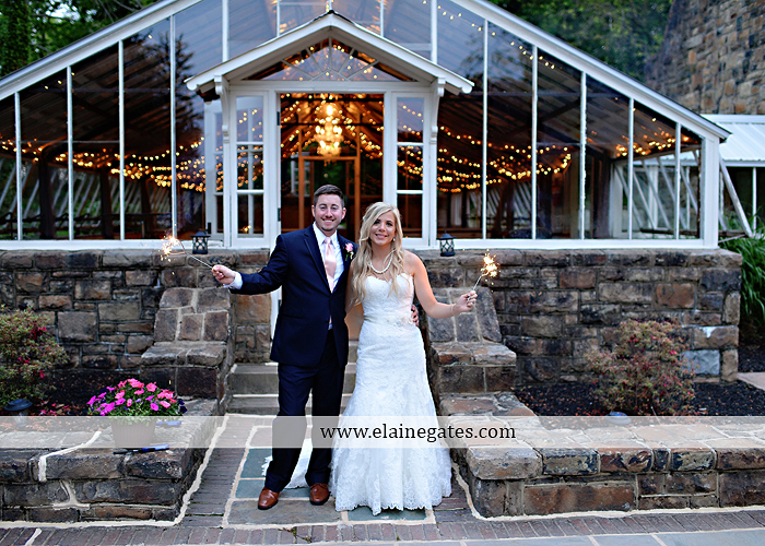 Historic Shady Lane wedding photographer manchester pa pink blue tasteful occasions royers jenny's full service salon taylored for you men's wearhouse mountz jewelers 93
