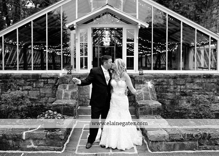 Historic Shady Lane wedding photographer manchester pa pink blue tasteful occasions royers jenny's full service salon taylored for you men's wearhouse mountz jewelers 94