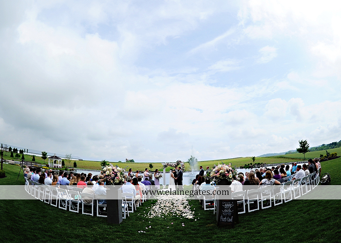 Harvest View Barn wedding photographer hershey farms pa planned perfection klock entertainment legends catering petals with style cocoa couture men's wearhouse david's bridal key jewelers01
