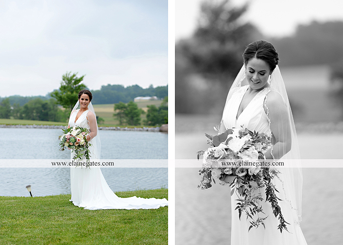 Harvest View Barn wedding photographer hershey farms pa planned perfection klock entertainment legends catering petals with style cocoa couture men's wearhouse david's bridal key jewelers06