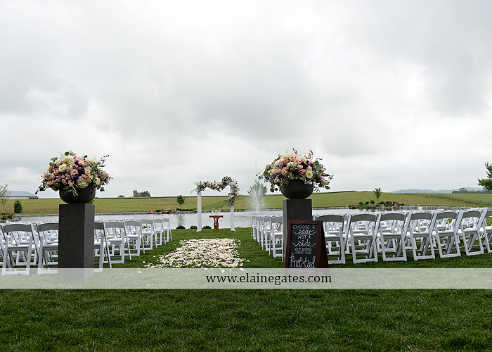 Harvest View Barn wedding photographer hershey farms pa planned perfection klock entertainment legends catering petals with style cocoa couture men's wearhouse david's bridal key jewelers18