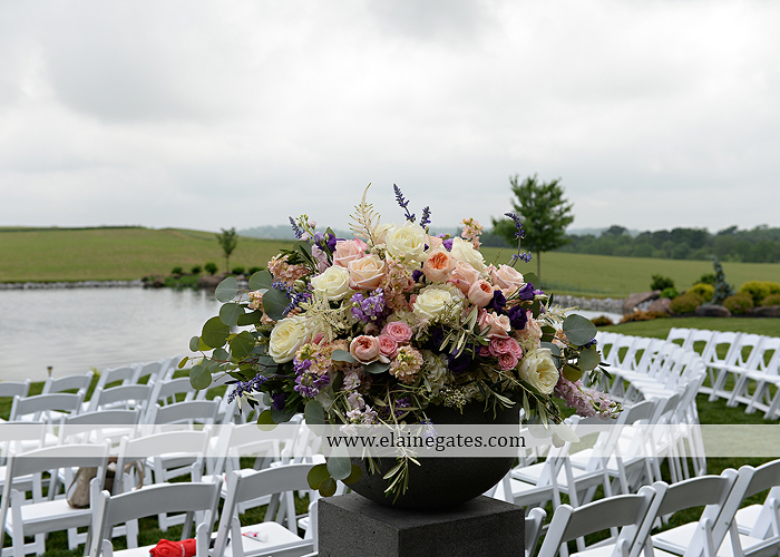 Harvest View Barn wedding photographer hershey farms pa planned perfection klock entertainment legends catering petals with style cocoa couture men's wearhouse david's bridal key jewelers19