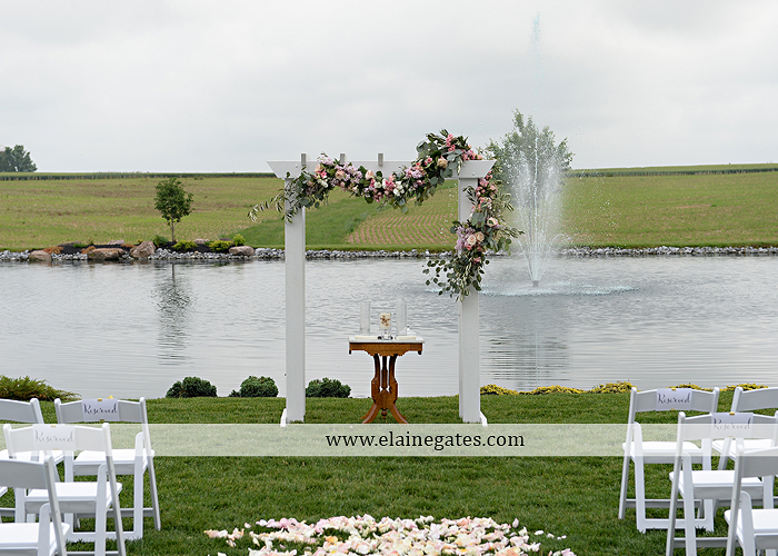Harvest View Barn wedding photographer hershey farms pa planned perfection klock entertainment legends catering petals with style cocoa couture men's wearhouse david's bridal key jewelers20