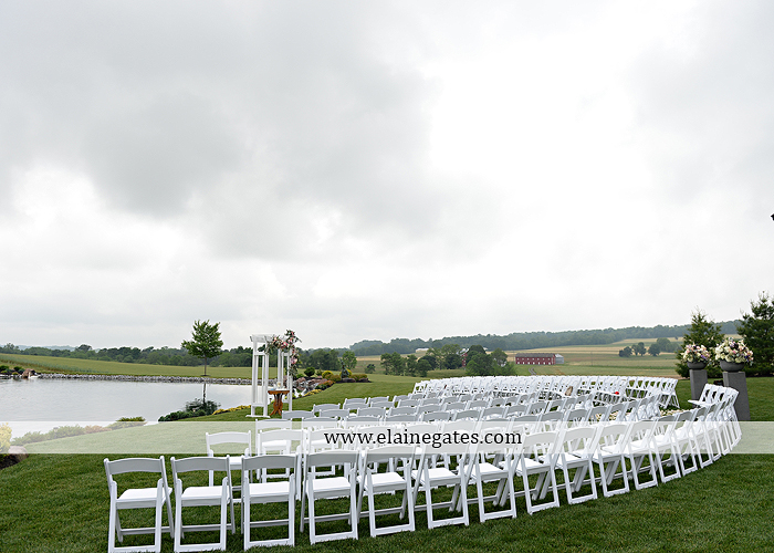 Harvest View Barn wedding photographer hershey farms pa planned perfection klock entertainment legends catering petals with style cocoa couture men's wearhouse david's bridal key jewelers21